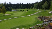 Northlands Public Golf Club