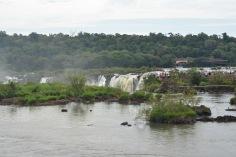 Argentina Side-210