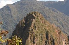 Waynapiccu (coming back to climb this)