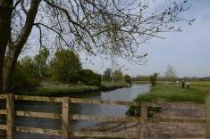 Constable views