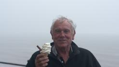 Ice cream memories