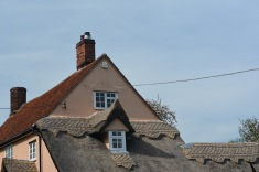 Love thatched roofs