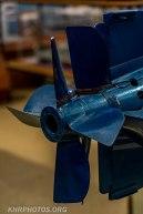 drive of torpedo
