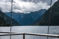 Doubtful Sound (15 of 68)
