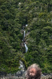Doubtful Sound (17 of 68)