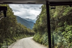 Doubtful Sound (3 of 68)