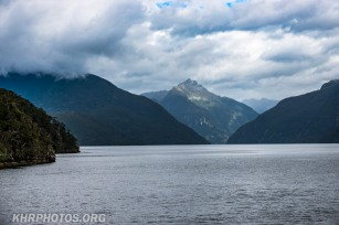 Doubtful Sound (30 of 68)