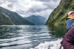 Doubtful Sound (37 of 68)