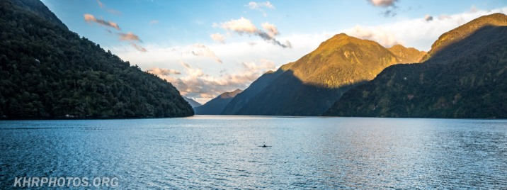 Doubtful Sound (48 of 68)