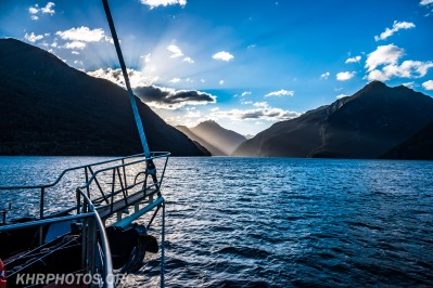 Doubtful Sound (50 of 68)
