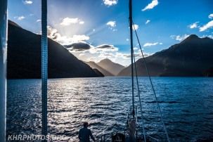 Doubtful Sound (51 of 68)
