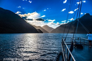 Doubtful Sound (52 of 68)
