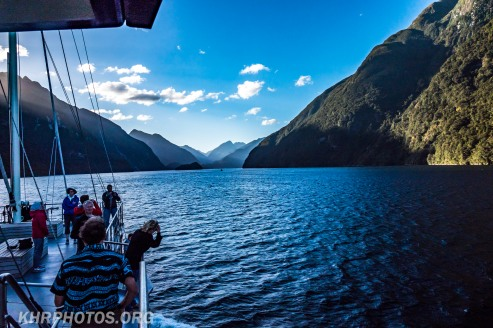 Doubtful Sound (55 of 68)