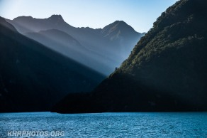 Doubtful Sound (61 of 68)
