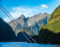 Doubtful Sound (62 of 68)
