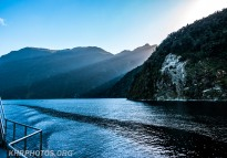 Doubtful Sound (63 of 68)
