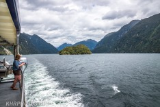Doubtful Sound (9 of 68)