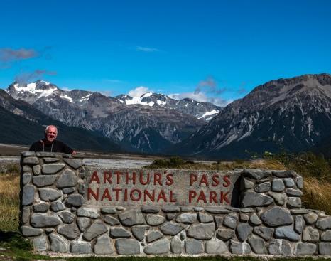 Arthurs Pass (5 of 15)