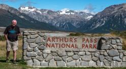 Arthurs Pass (6 of 15)