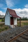 Arthurs Pass, Kaikoura & Christchurch (19 of 62)