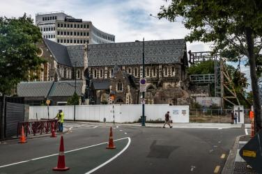 Arthurs Pass, Kaikoura & Christchurch (25 of 62)