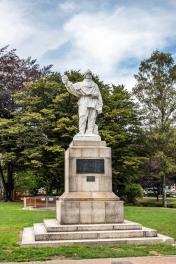 Arthurs Pass, Kaikoura & Christchurch (31 of 62)
