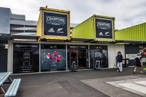 Arthurs Pass, Kaikoura & Christchurch (36 of 62)