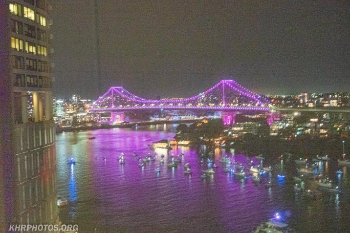 Bridge weekend (22 of 97)