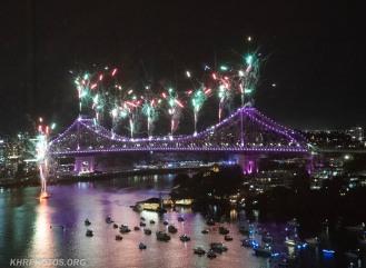 Bridge weekend (24 of 97)