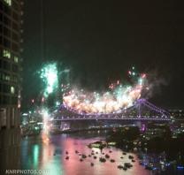 Bridge weekend (26 of 97)