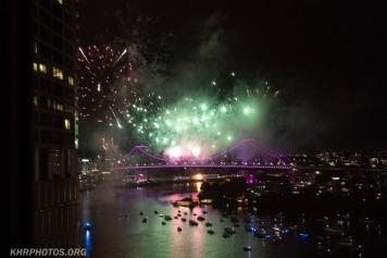 Bridge weekend (35 of 97)