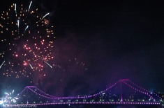 Bridge weekend (47 of 97)