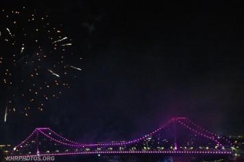 Bridge weekend (48 of 97)