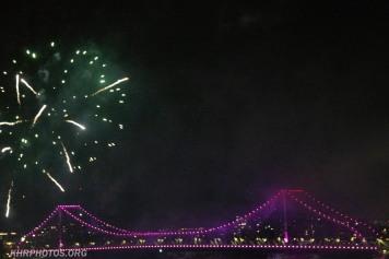Bridge weekend (52 of 97)