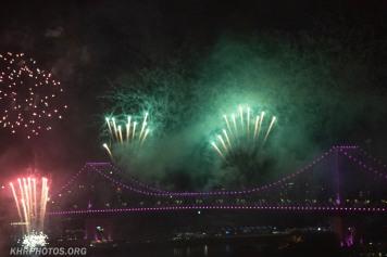 Bridge weekend (58 of 97)