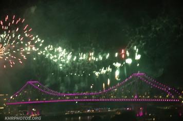 Bridge weekend (63 of 97)