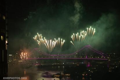 Bridge weekend (68 of 97)